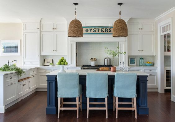 beachie kitchen 6