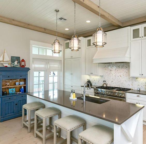 beachie kitchen 7