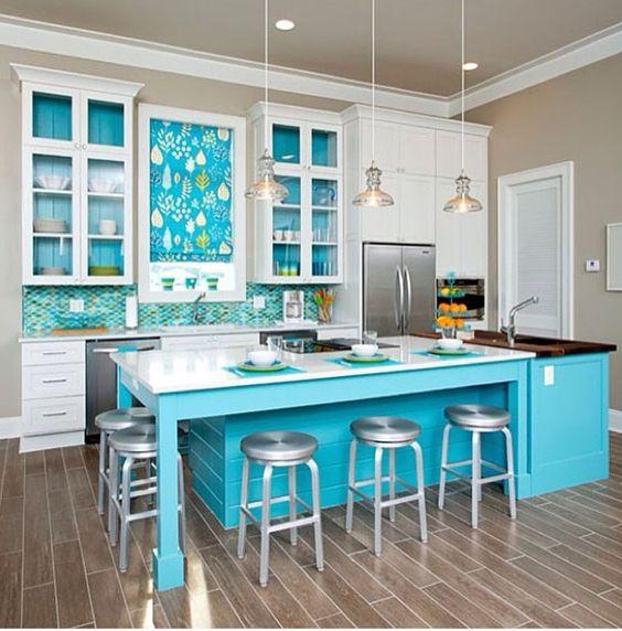 beachie kitchen 8