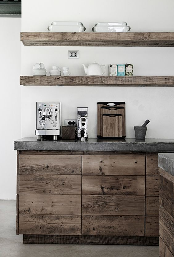 concrete kitchen 4