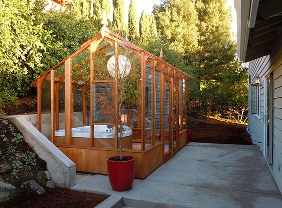 hot tub gazebo 10