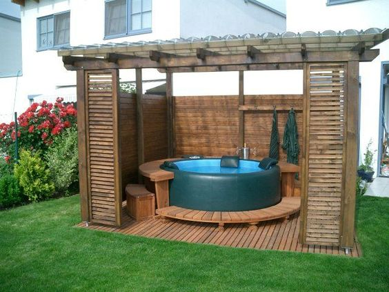 hot tub gazebo 11