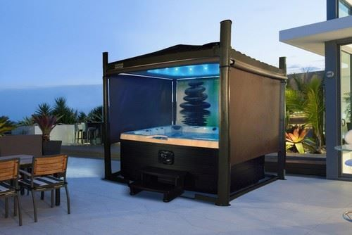 hot tub gazebo 21