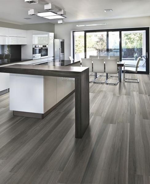 minimalist kitchen island 24