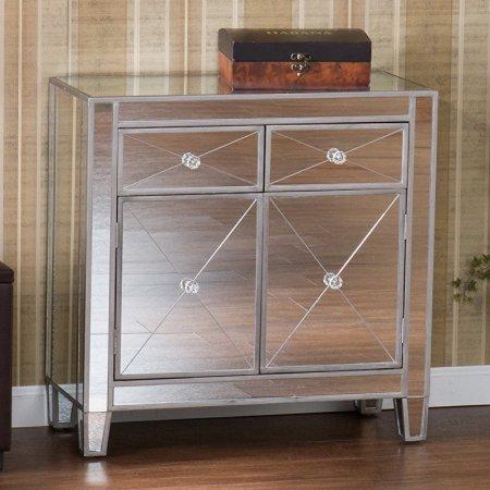 mirrored bedroom furniture 15