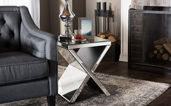mirrored bedroom furniture 18-min