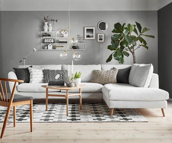 monochromatic living room 18