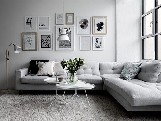 monochromatic living room 19