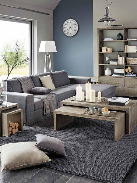 monochromatic living room 24