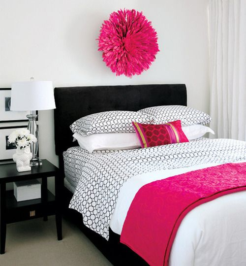 neutral girls bedroom 18