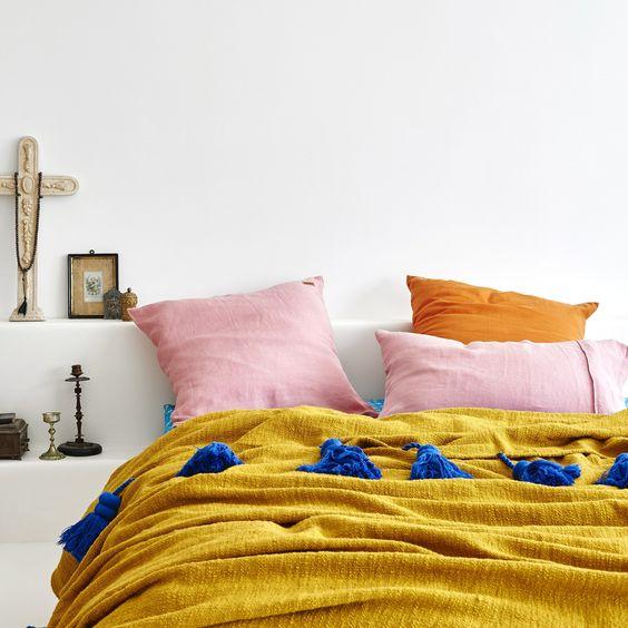 neutral girls bedroom 22