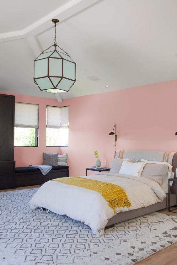 neutral girls bedroom 23