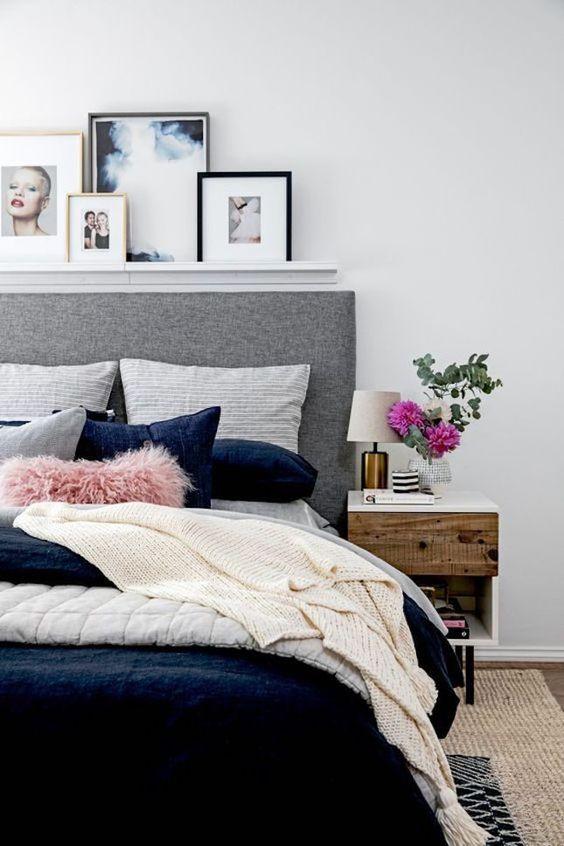 neutral girls bedroom 3