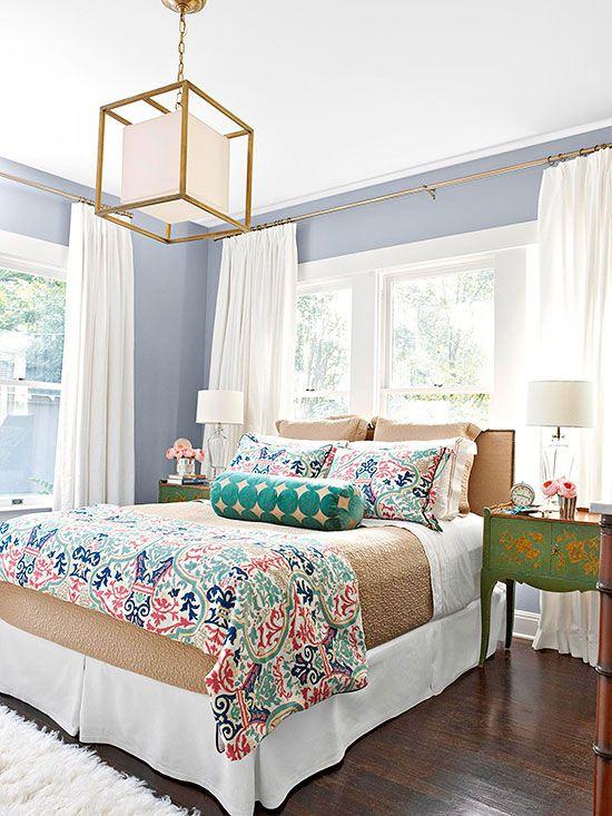 neutral girls bedroom 4
