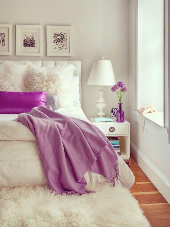 neutral girls bedroom 7