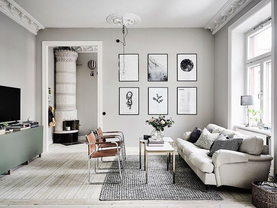 neutral living room ideas 10