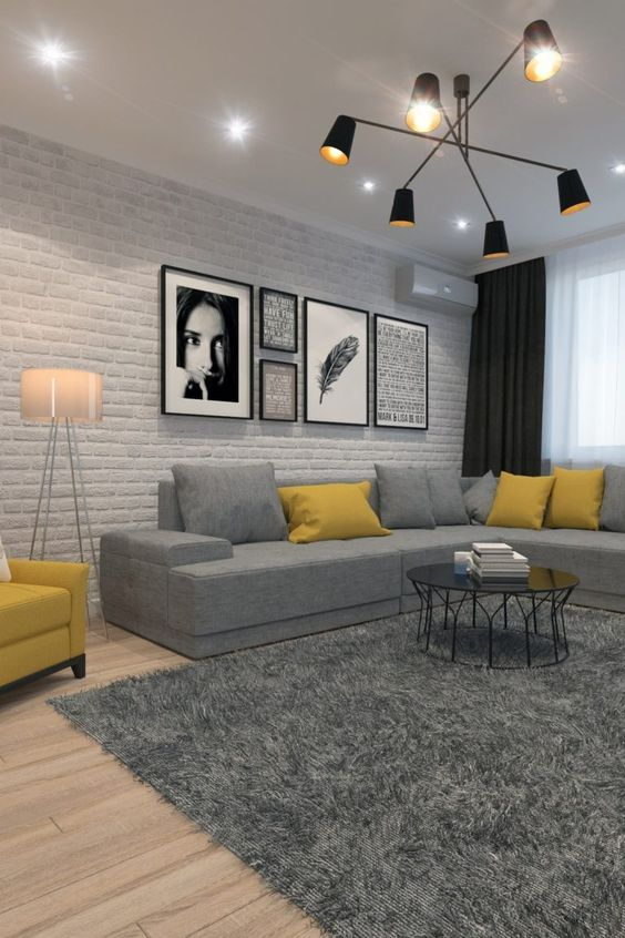 neutral living room ideas 15