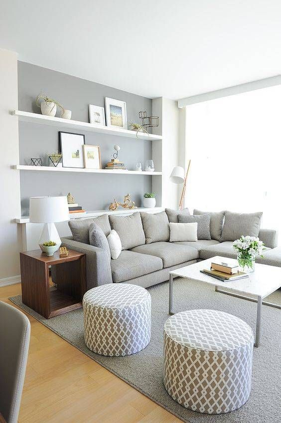 neutral living room ideas 25