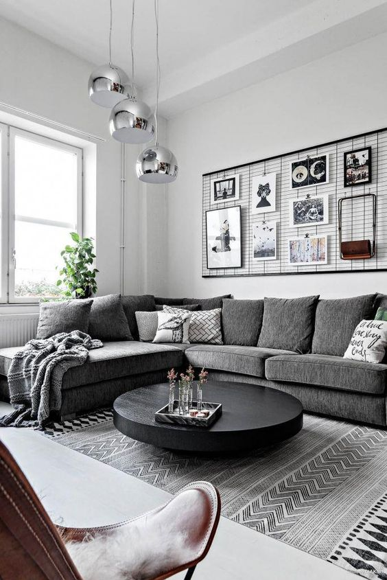 neutral living room ideas 26