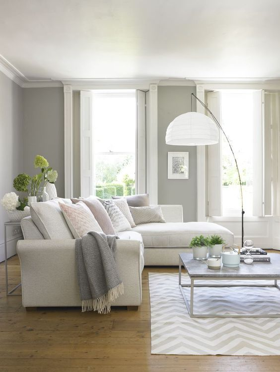 neutral living room ideas 3