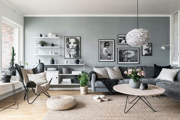 neutral living room ideas feature