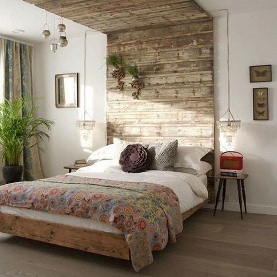 rustic-bedroom-ideas-9-min