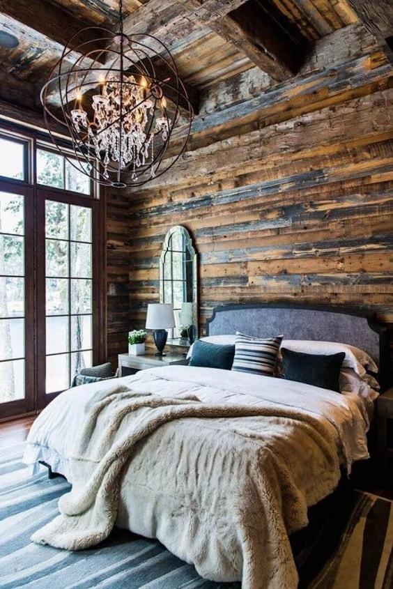 rustic-bedroom-ideas-10-min