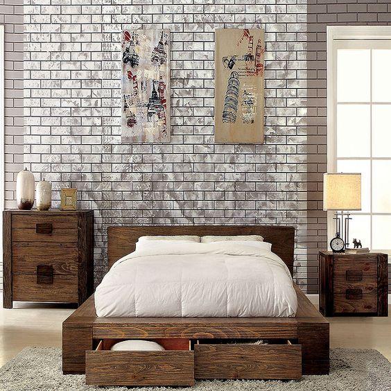 rustic bedroom ideas 18-min
