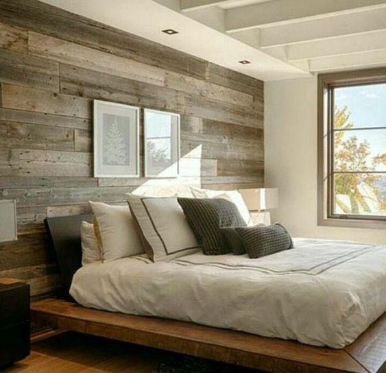 rustic bedroom ideas 19-min