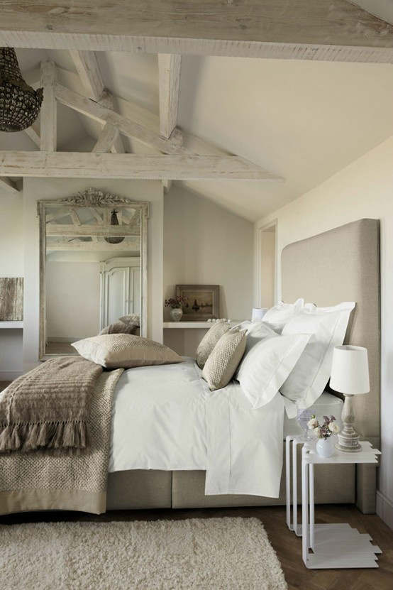 rustic bedroom ideas 2-min