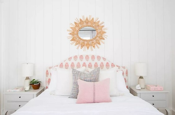 rustic bedroom ideas 20-min