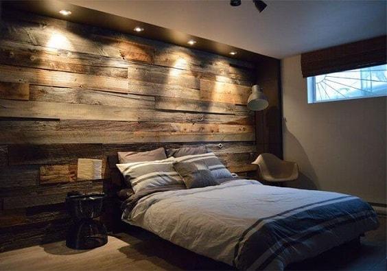 rustic bedroom ideas 21-min
