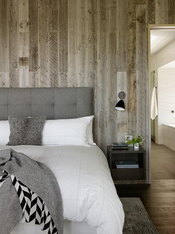 rustic bedroom ideas 22-min