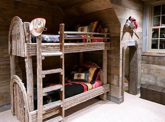 rustic bedroom ideas 23-min