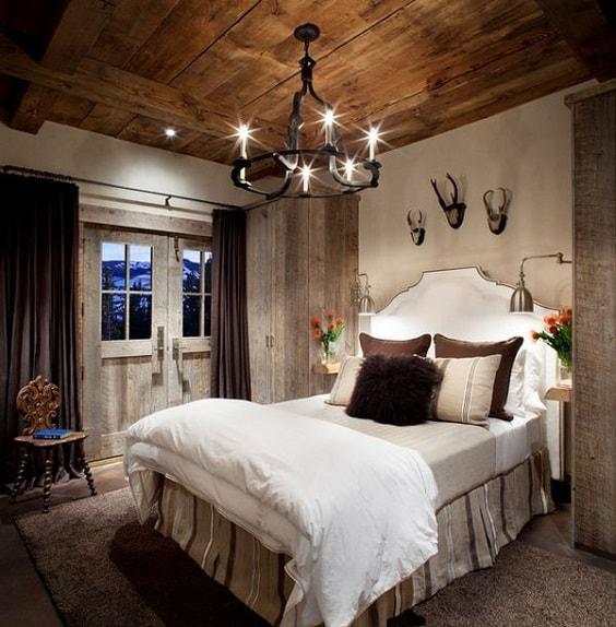 rustic bedroom ideas 24-min