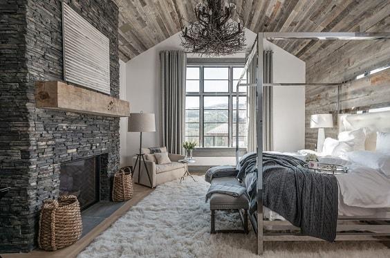 rustic bedroom ideas 4-min