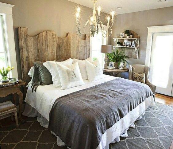 rustic bedroom ideas 8-min