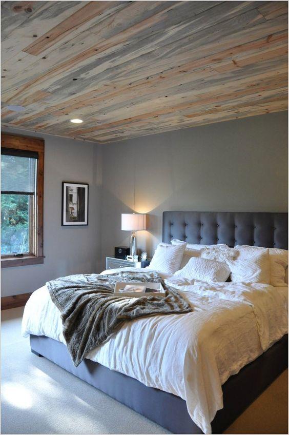 rustic bedroom ideas 9-min