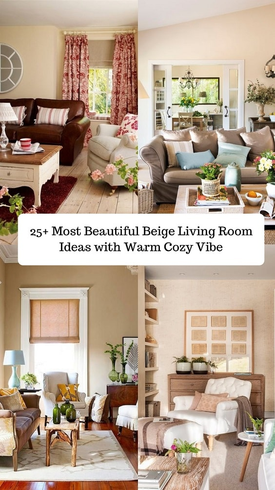 Beige Living Room-min