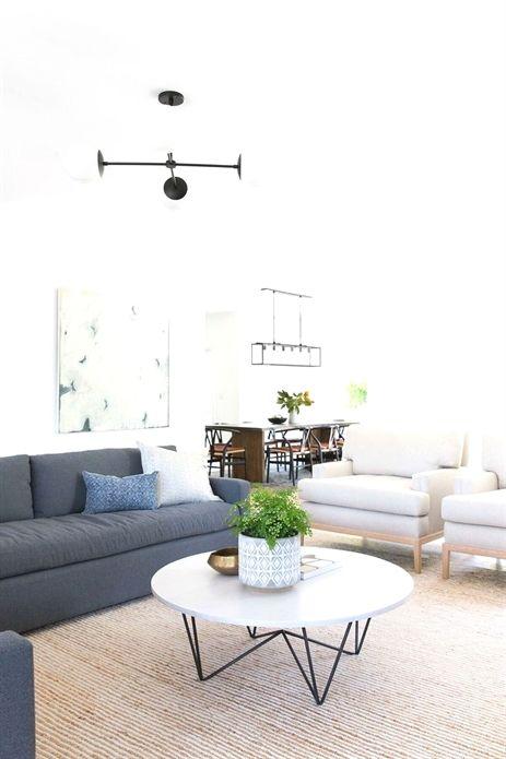 Bohemian Living Room 9