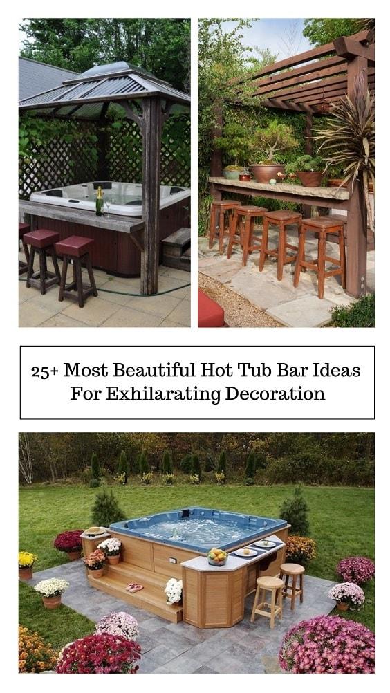 Hot Tub Bar-min