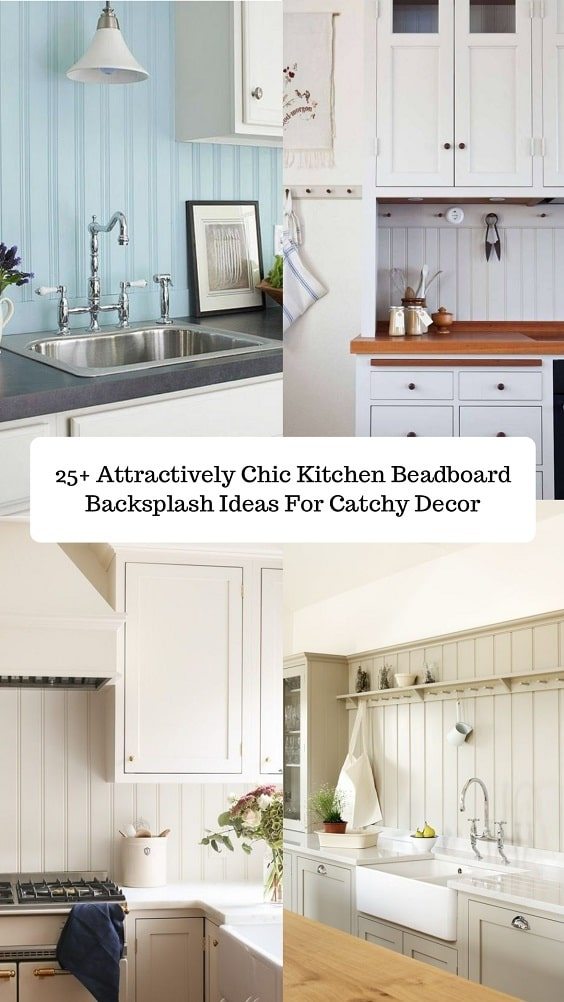 Kitchen Beadboard-min