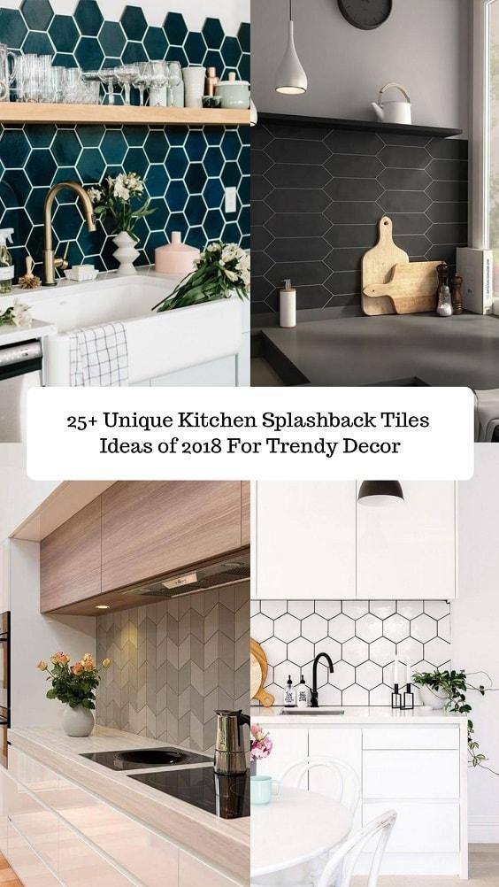 Kitchen Splashback-min