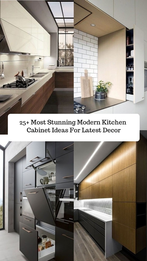 Modern Kitchen Cabinet (1)-min