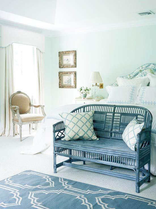 Soft Blue Master Bedroom Ideas 13
