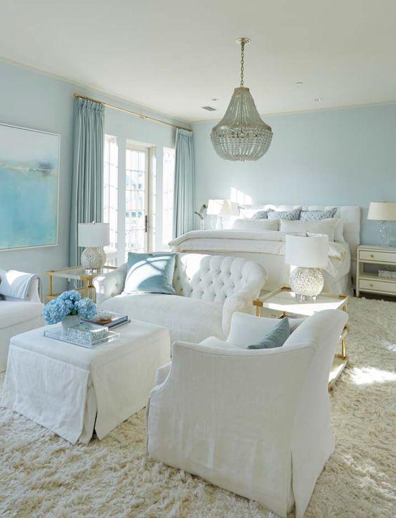 Soft Blue Master Bedroom Ideas 18