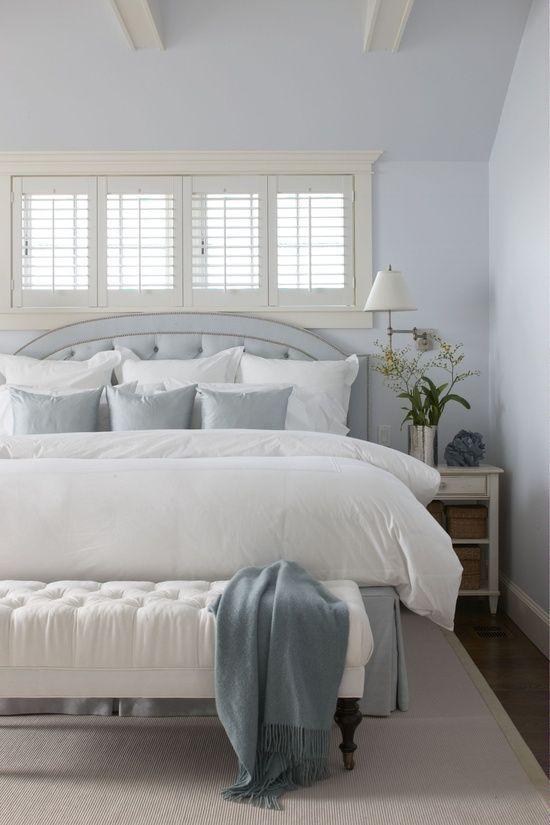 Soft Blue Master Bedroom Ideas 6