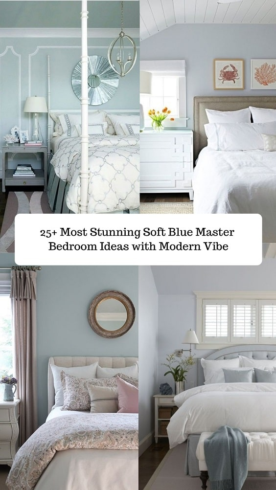 Soft Blue Master Bedroom Ideas-min