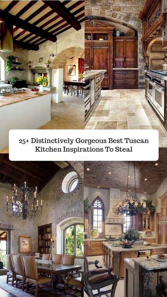 Tuscan Kitchen-min