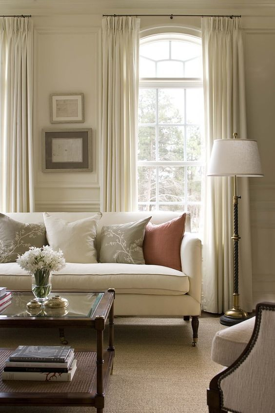 beige living room 11